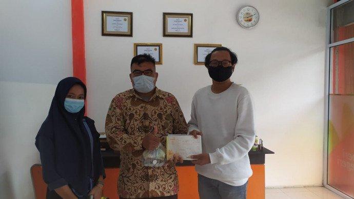 mahasiswa-universitas-muhammadiyah-riau-salurkan-bantuan-kemanusiaan-ke-lazismu-pekanbaru-2235