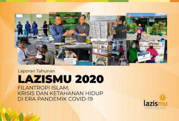 laporan-tahunan-lazismu-2020