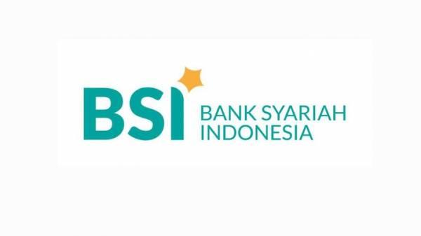 Bank Transfer - BSI (ex. Mandiri Syariah)