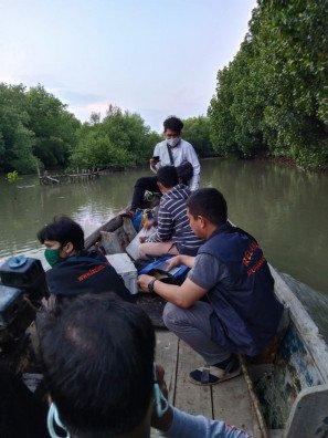bantuan-back-to-masjid-di-jaring-nelayan-kampung-beting-bekasi