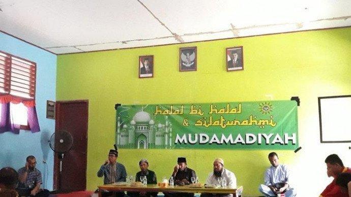 tingkatkan-amal-usaha-pd-muhammadiyah-bateng-akan-dirikan-klinik-dan-lazismu-1103